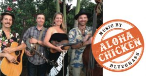 aloha chicken bluegrass