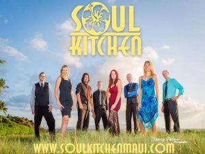 Soul_Kitchen_Photo_by_Penny_Palmer_Casanovas_Makawao_