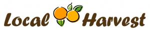 LH Logo-01