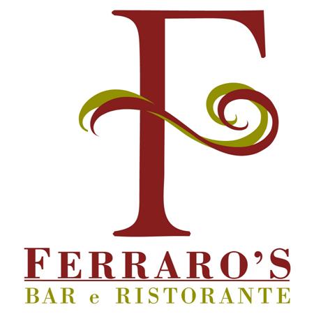Ferraro's at Four Seasons Resort Maui