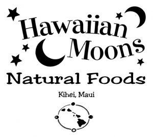 Hawaiianmoonslogo