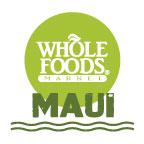 NEW_WFM-Maui-Logo