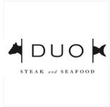 DUO at Four Seasons Resort Maui