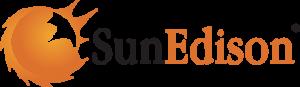 00-sunedison-logo-white